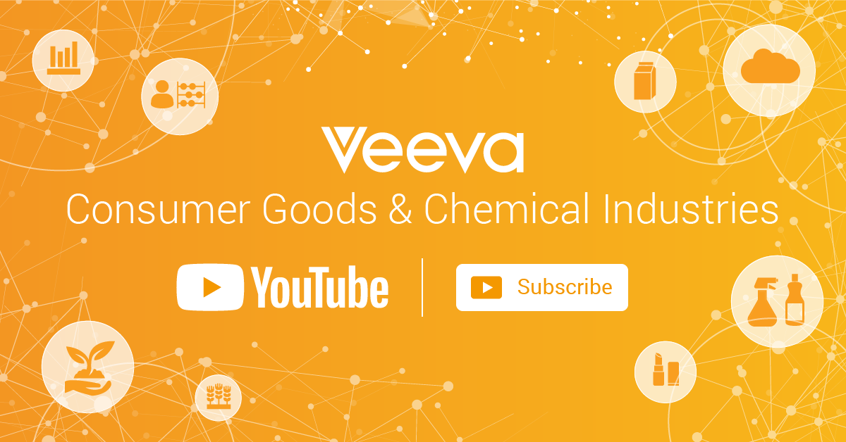 Veeva Youtube banner - for LinkedIn-1