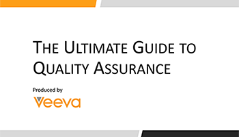 The Ultimate Guide to Quality Assurance