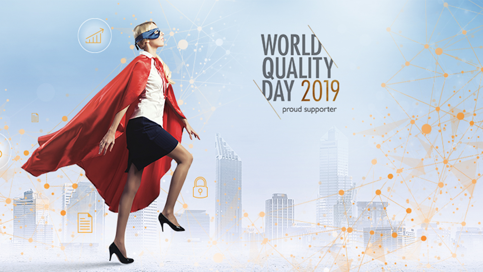World Quality Day