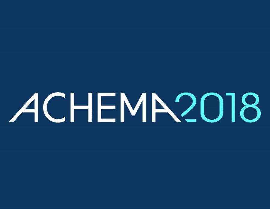achema2018-1