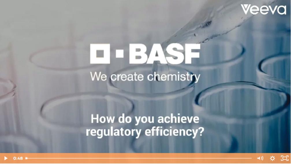 BASF Video Quote