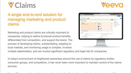 claim-product-breaf