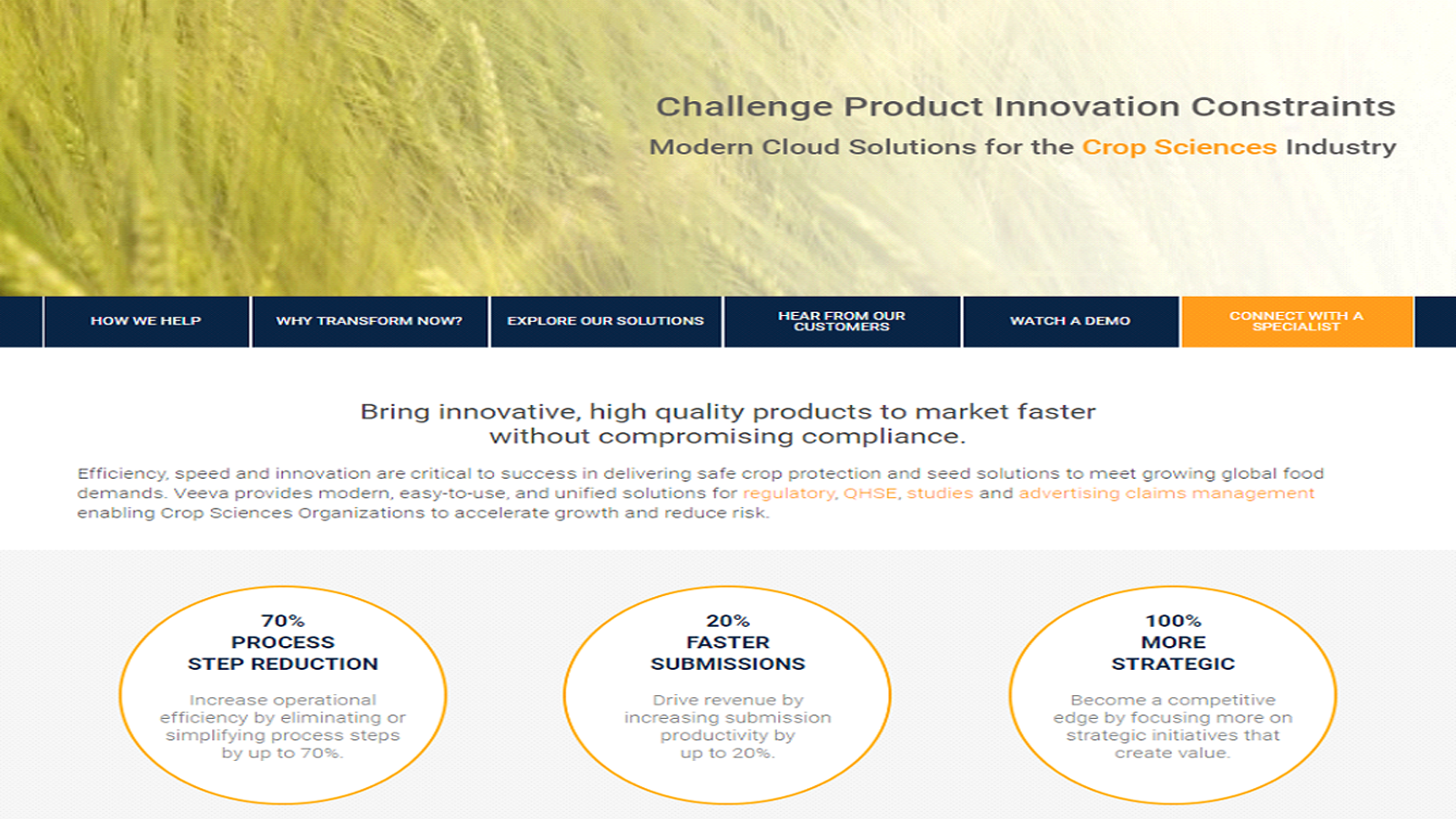 cropscience-banner-img