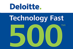 Deloitte Fastest Growing Company