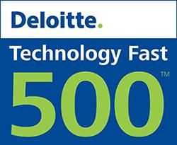 deloitte-technology-fast-500-1