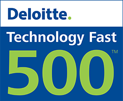 Deloitte Fastest Growing Company