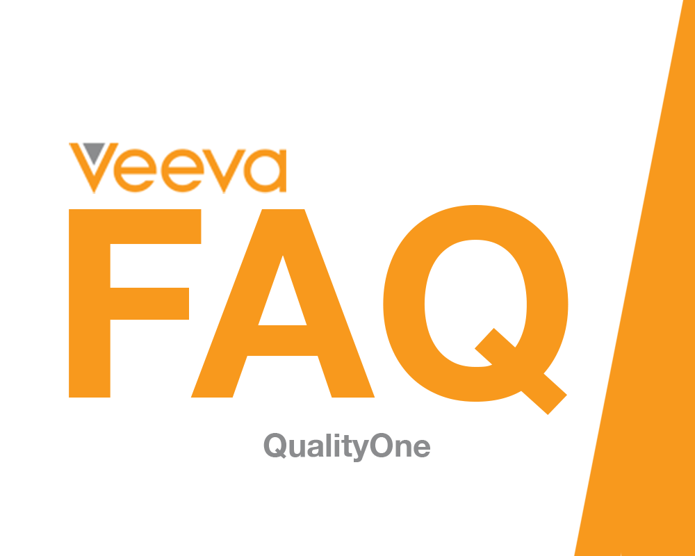 faq qualityone