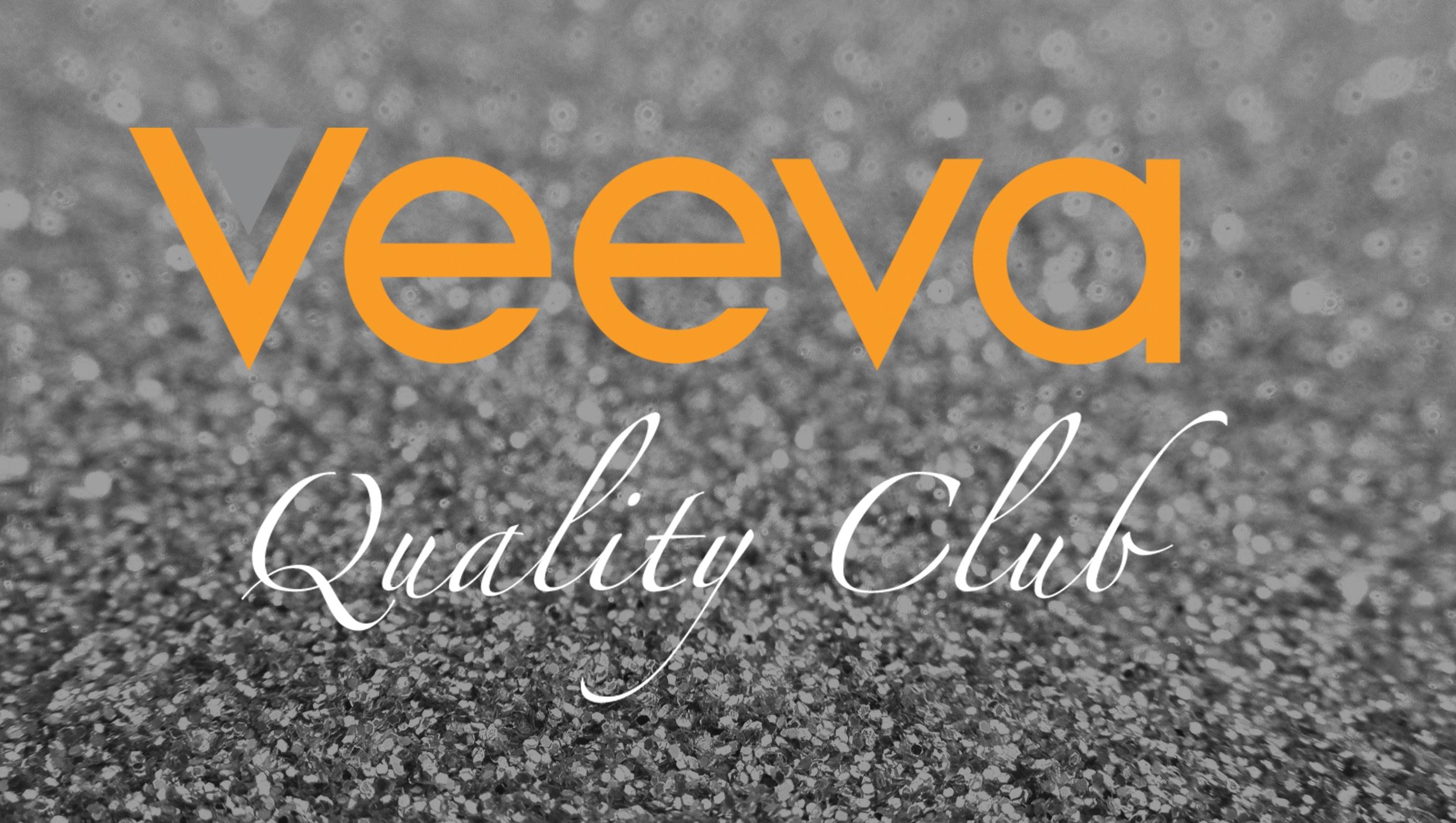 quality Club