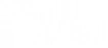 reckitt-white-logo