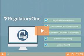 regulatory_img