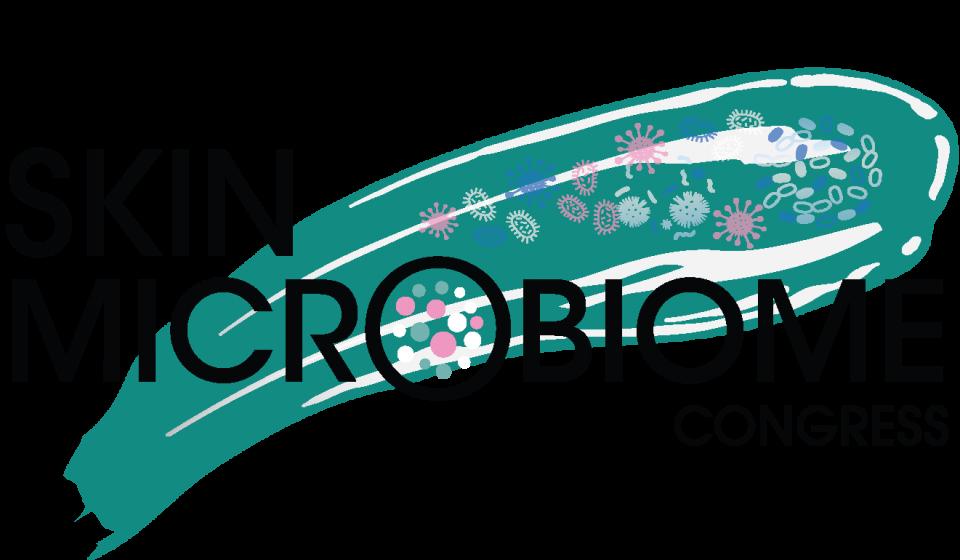 skinmicrobiomecongresscalogo_2nd