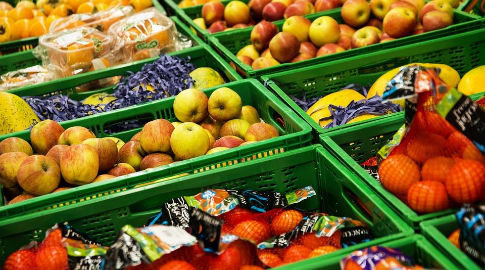 supermarket-2384476_960_720