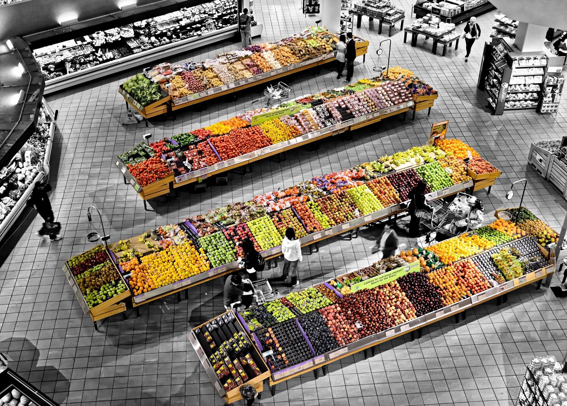 supermarket-stalls