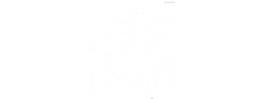unilever-white Logo